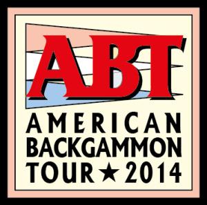 ABT2014